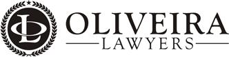 Oliveira Lawyers