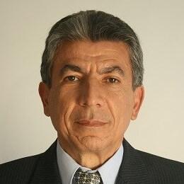 Brazil Attorney