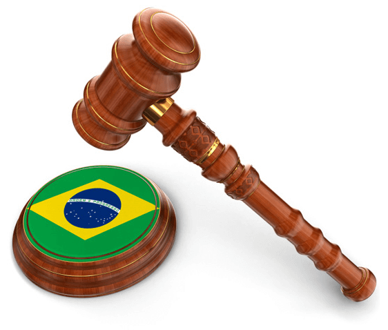 Brazil data privacy laws face criticism from Facebook, Google