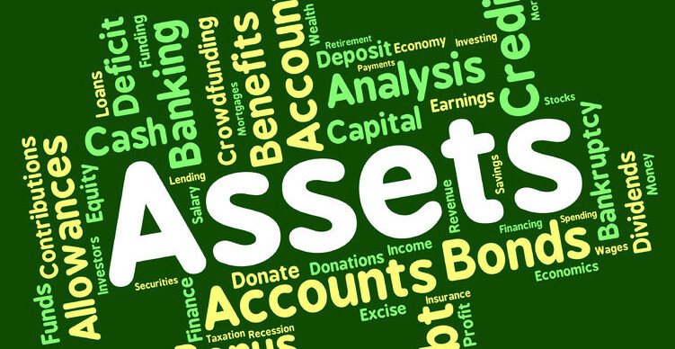 Asset Search Services in Brazil