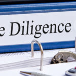Due Diligence Services in Brazil