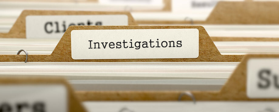 private investigators in brazil