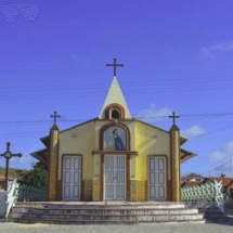 beberibe_ceara_beach_church