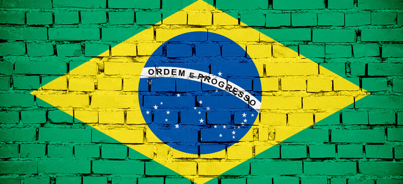 States of Acre, Amapá, Pará, Roraima, Rondônia, Amazonia and Tocantins