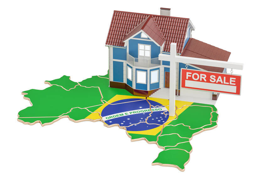Why 2019 is the Perfect Year to Buy Properties in Brazil